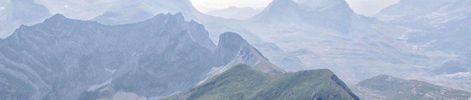 Grupo de Espeleologia e Montanha de Aveiro